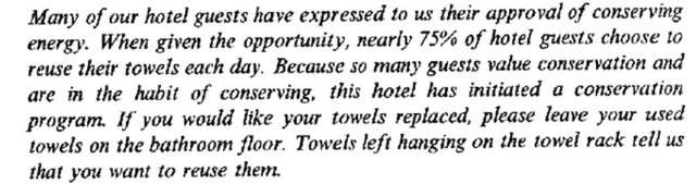 Schultz towels